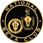 national beta icon