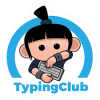 Image that corresponds to Typing Club