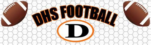 DHS Football