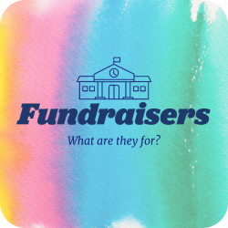 Fundraiser Funds