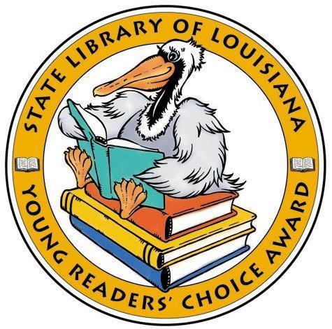 LYRC badge