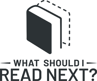 What Should I Read Next?