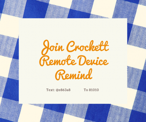 Remote Device Remind
