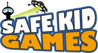 Safe Kid Games