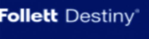 Follett Destiny Link