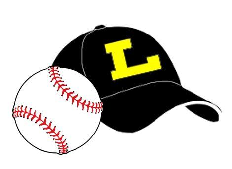 baseball and cap