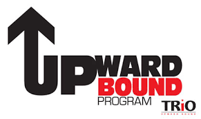 Upward Bound Application