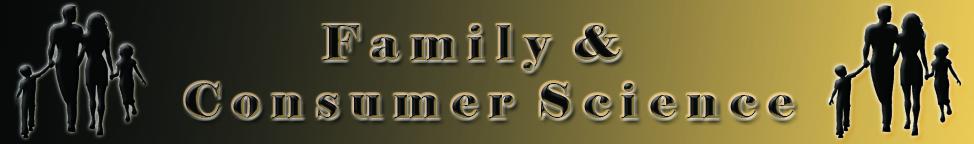 FACS Banner