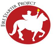 FireStarter Project