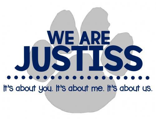 Justiss Logo 2018-2019