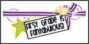 1st grade fab