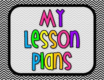 lesson plans lps