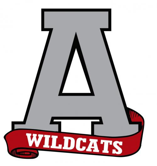 Abbeville High Logo