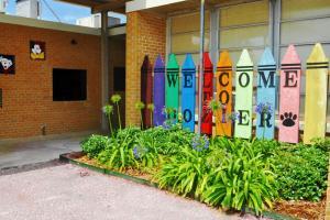 Dozier Elementary 2015.