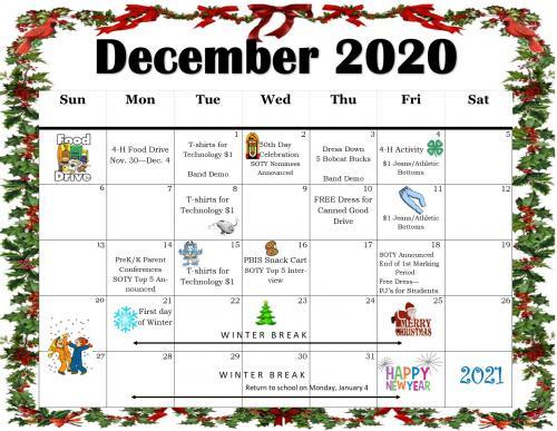 Dec 2020