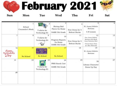 Feb 2021