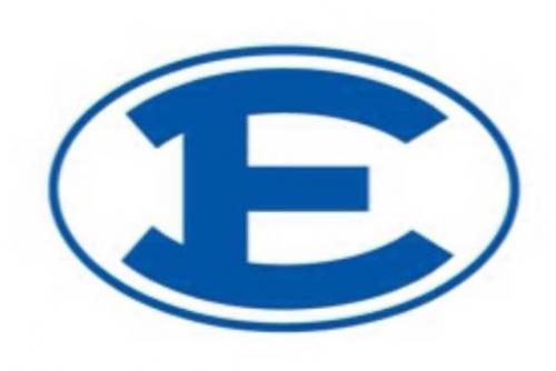 Erath High Logo