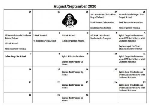 August2020Calendar