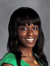Kristin Moore, Assistant Principal