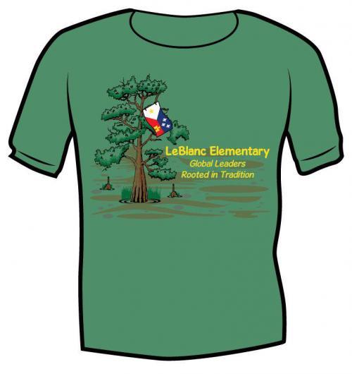 2019-2020 Shirt $12
