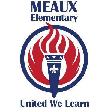 Meaux Logo