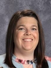 Head Start Teacher of the Year 2017-2018