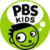 Image that corresponds to PBSKids