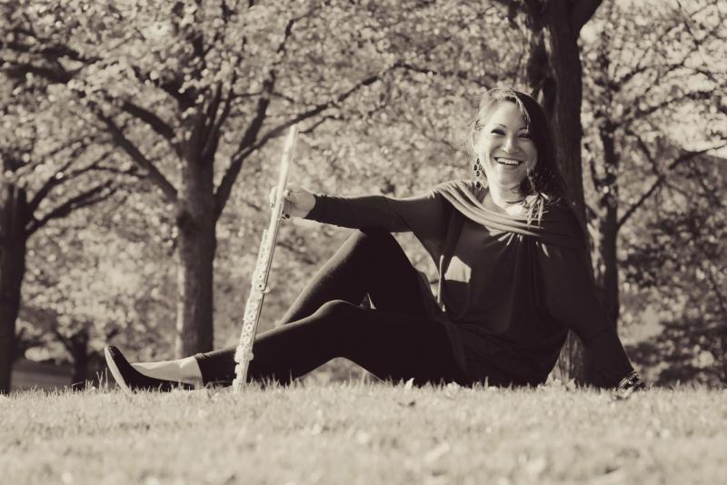 seniorphoto