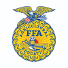 Image that corresponds to Arkansas FFA