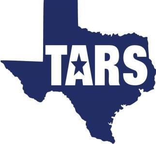 TARS Logo