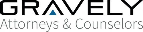 Gravely Attorneys & Counselors