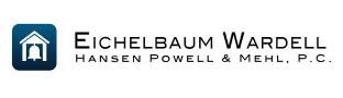 Sponsor Eichelbaum Wardell