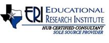 Educational Research Institute