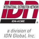 IDN-ACME Logo