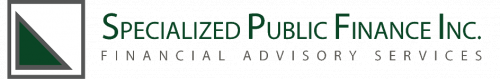 Specialized Public Finance Inc.
