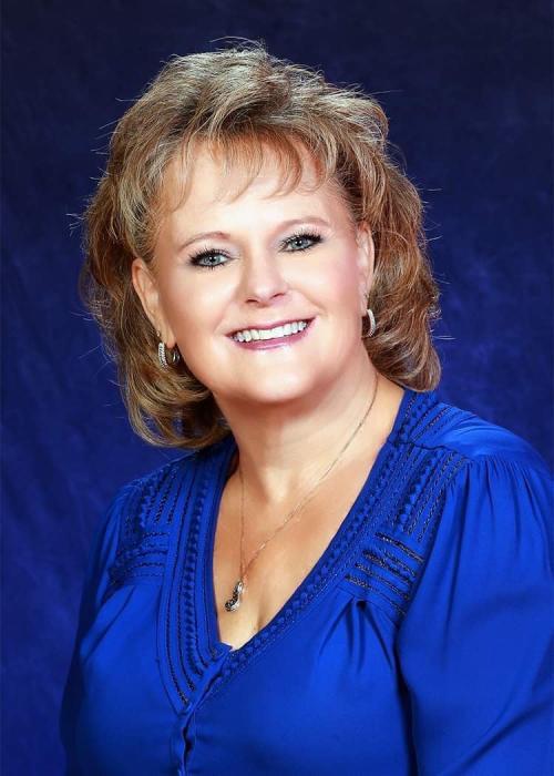 Debbie Engle Photo