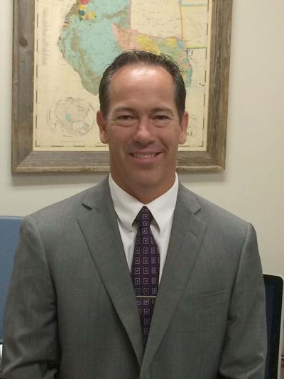 Paul Michalewicz