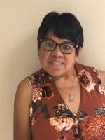 Acevedo Yolanda photo