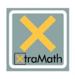 XtraMath Image