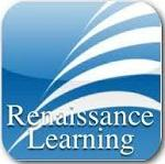 Renaissance Learning Image