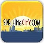Spelling City Image