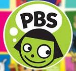PBS Kids Image