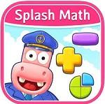 Splash Math Image