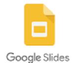Google Slides Image