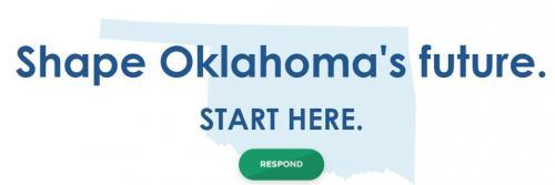 Oklahoma Census