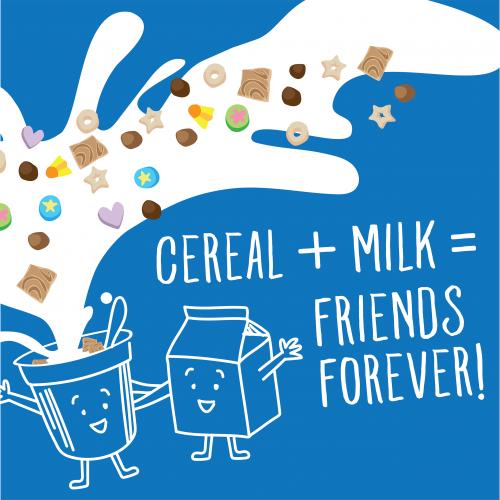cereal-milk