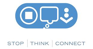 stopthinkconnect