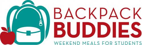 Backpack Buddies after school food program