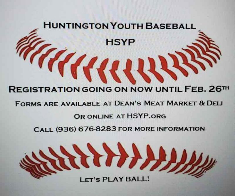 Baseball Info