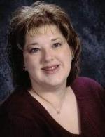 McCoy Carol photo